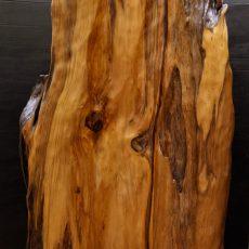 屋久杉製品